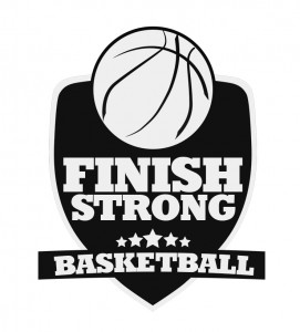 finishStrong_logo